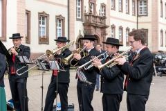 klein-HZHauser-Heilbock-1072