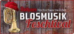 Logo_Blosmusik_Neg_2015.indd